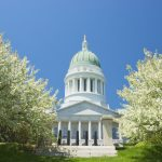 Microgrid Bill that Clarifies Utility & Operator Roles Approved by Maine House