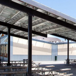 Updated: What Worked and What Didn't at Six School Microgrids in California