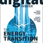 Without Digital There Will be No Energy Transition