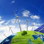 Sustainability as a Driver for Microgrids: It's Real
