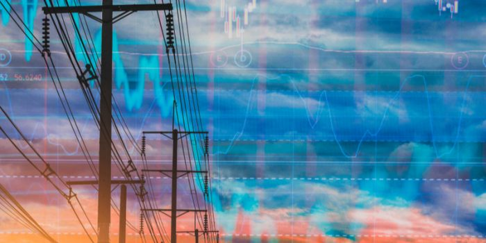 COVID-19 Providing a World of Research on the Grid and Microgrids: IEEE
