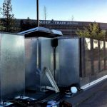 Healthcare Microgrid Types Growing as Options for Critical Facilities to Avoid Outages