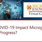 Will COVID-19 Impact Microgrid Policy Progress?