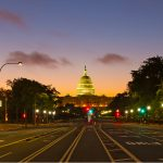 Democrats Introduce US Infrastructure Plan that Includes Support for Microgrids