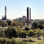 Novel Waste-to-Energy Microgrid Aims to Provide Resilience in Camden, New Jersey