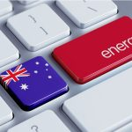 Zibelman Issues Parting Advice on Australia's Energy Market; Readies for New Job at Google