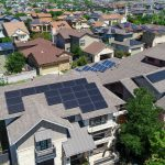 Homes Gain Momentum as 'Grid Flexibililty' Resources