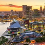 Maryland Announces Funding for 14 Microgrid Projects