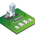 Microgrids in Hospitals Bolster Public Health