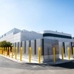 SoCalGas Begins Operating Two Bloom Energy Microgrids