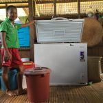 Open Source Tech Improves Microgrids in Southeast Asia