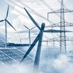 Connecticut to Look at Resilience, Renewables & NWAs in Grid Modernization Proceeding