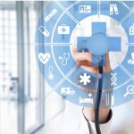 Microgrids in Hospitals Minimize Threats of Electrical Outages