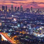 On Cue, Blackouts Roll Across California after Google and Others Press for More Microgrids
