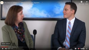 Microgrid Virtual Conference Video