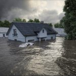 FEMA Offers $500M in Resilience Grants. An Opportunity for Microgrids & DERs?