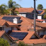 How Solar Nanogrids Help Solve the Challenge of Variability on the Grid