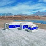 Rolls-Royce to Expand Battery Production Capacity to Meet Demand for Microgrids