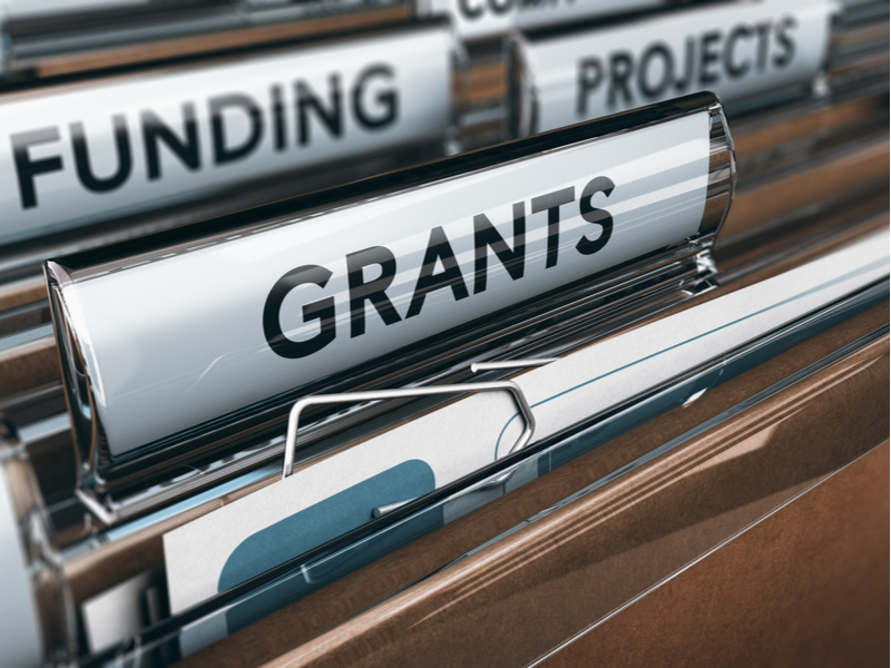 Maryland Offers 2021 Round of Grants for Microgrids