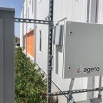 Three Microgrid Applications Yield Resilience, Savings, Environmental Benefits