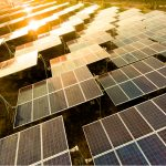 Solar Plus Storage Microgrid Installed for Costa Rica Factory