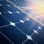 Research Explores DC Lighting and Building Microgrids Market