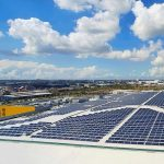 IKEA to Build Large Solar Plus Storage Microgrid in Australia