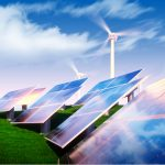 US House Bill Offers $1.5 Billion in Clean Energy Microgrid Grants