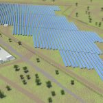 Abengoa to Build Microgrid with Vanadium Flow Batteries at South African Mine