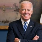 What Does a Joe Biden Presidency Mean for Microgrids?