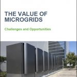 The Value of Microgrids: Challenges and Opportunities