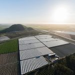 Camarillo, California Moves Ahead with Microgrids and Deeply Discounted Tesla Batteries