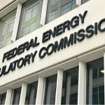 How to Make FERC 2222 Work for Microgrids