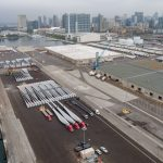 "EDF Renewables to Install ""Crown Jewel"" of San Diego Port's Climate Plan: A Microgrid"