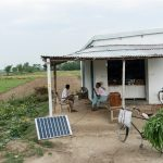 US Development Bank to Invest $2B to Overcome Energy Poverty in Partnership with The Rockefeller Foundation