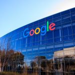 "Google Spells Out What California Must do to Unlock the ""Tremendous Potential"" of Microgrids"