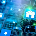 Microgrid Knowledge Names 'The Home Microgrid' as Person of the Year 2020