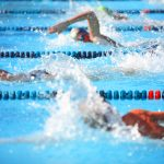 Energy Industry Players Moving out of their Swim Lanes