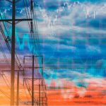 Distributed Generation 'Important, Efficient and Economical' for Reliable Operation of Electric Grid