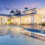 Why the Luxury Home Market is Primed for Microgrids