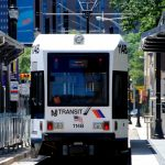 NJ Transit Withdraws Air Permit to Quash Concerns about Microgrid