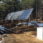 Remote Microgrids: Flexible, Sustainable and a Key to Decarbonization