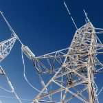 The Texas Grid is the Latest Too-Big-to-Fail Story