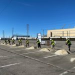 Another Military Microgrid on its Way as Ameresco Breaks Ground at the Norfolk Naval Shipyard
