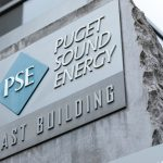 Puget Sound Energy Looks to Invest Heavily in DERs