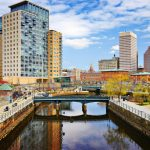 Rhode Island Issues RFI in Anticipation of Municipal Microgrid Program