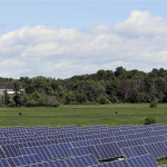 Vermont's Green Mountain Power to Build Microgrid, Plans Others