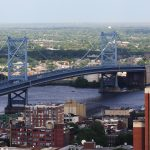 Path to a Clean, Resilient Microgrid in Camden, New Jersey