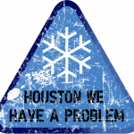Houston Considers Microgrids After Winter Outages