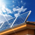 CleanSpark Sees Contracts Increase 220% as Residential Microgrids Begin to Take Off